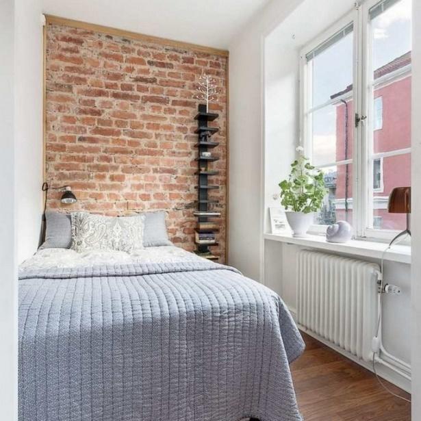 Schlafzimmer Ideen 18 Qm | Blumenecke Im Wohnzimmer ...