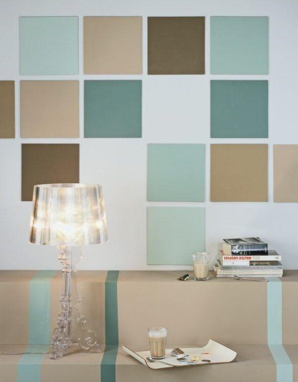 ... Farben Für Wände Ideen