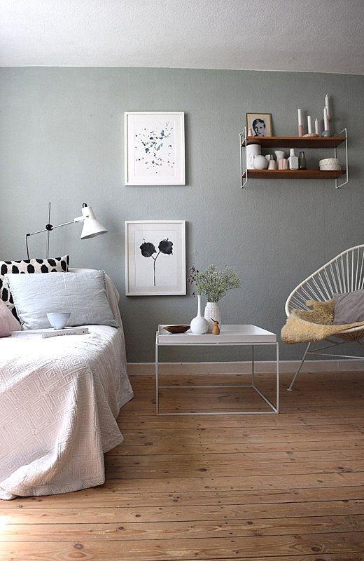 Badezimmer Grau 50 Ideen Für Badezimmergestaltung In Schöne Wandfarben  Wohnzimmer ...