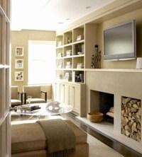 Schne wandfarben wohnzimmer