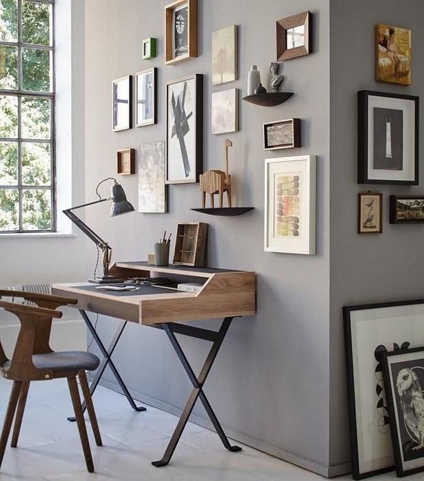 Moderne Küchen Kleine Räume | Vom Kinderzimmer Zum ...