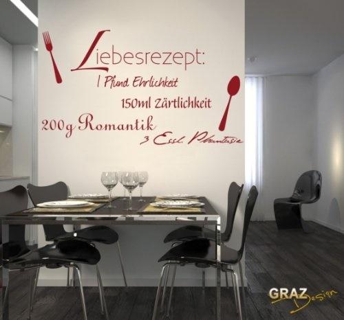 Pendule Murale Cuisine Moderne