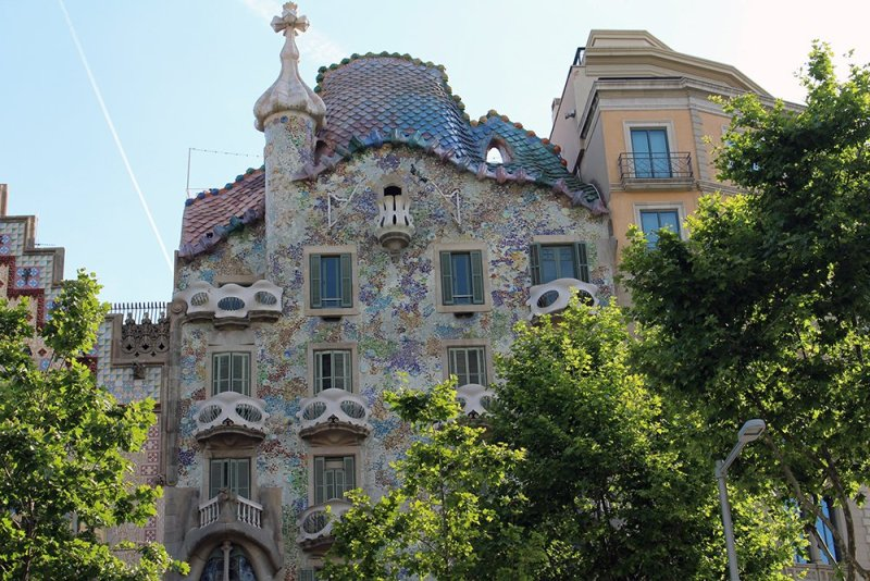 Things to Know Before Travelling to Barcelona