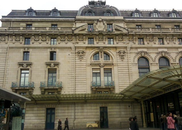 France: what to do in Paris in one day | Musee D'Orsay