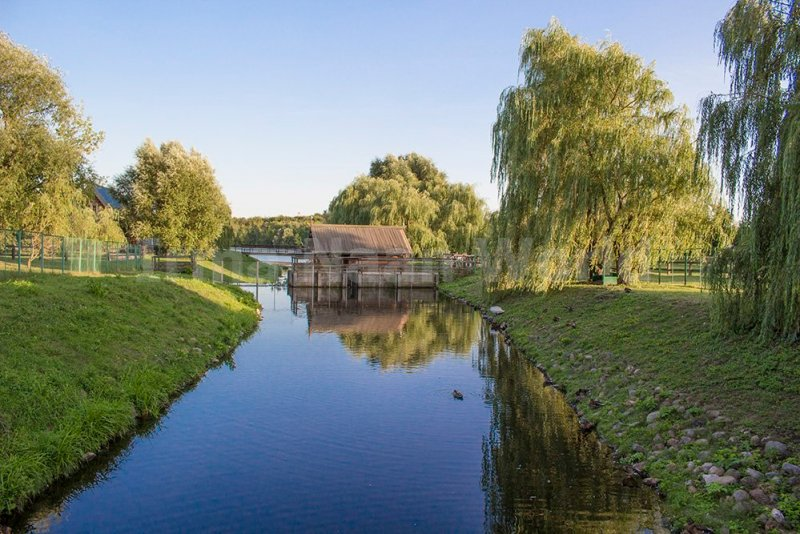 Moscow pictures: stunning photos of Moscow   In the park in Kolomenskoye