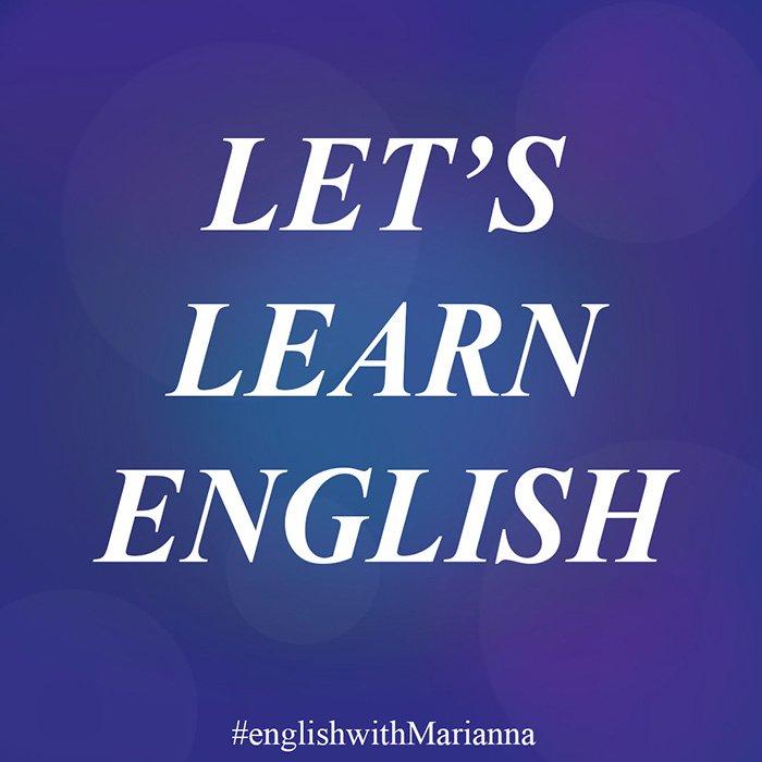 Онлайн репетитор по английскому языку