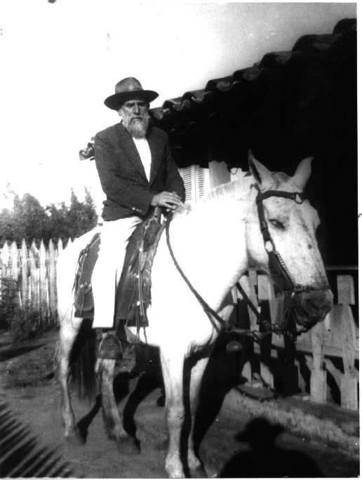 humano-montado cavalo (2)