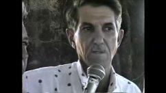 severino-garcia-garcia-testemunha-e-relatos-sobre-humano-consolador-julho-1997a_dvd.original
