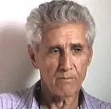 Antonio Anhê Benasse