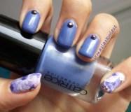 blaue Blümchen bps (5)