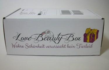 love beauty box september 2015 (1)