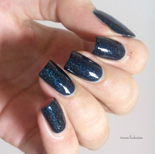 picture polish hope (26)