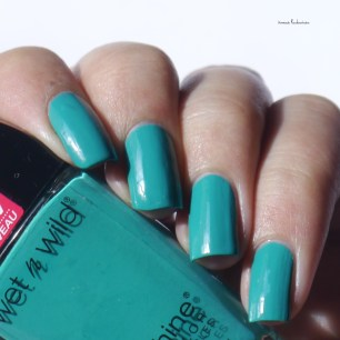 wet n wild be more pacific (17)