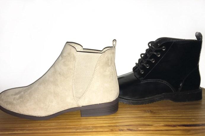 schoenen-irma