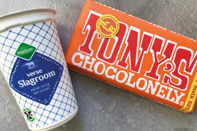 Chocolademousse_05
