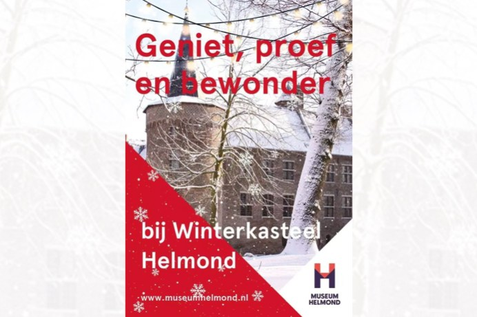Winterkasteel