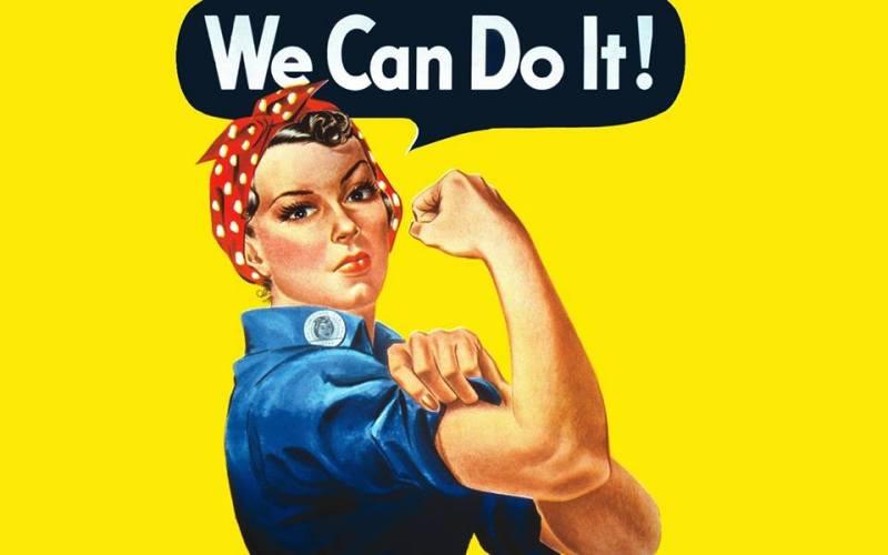 irma vania konsultan peluang bisnis online usaha rumahan untuk perempuan berbisnis