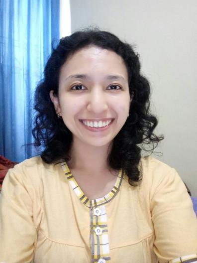 irma vania moment surabaya bisnis online enaknya kerja di rumah