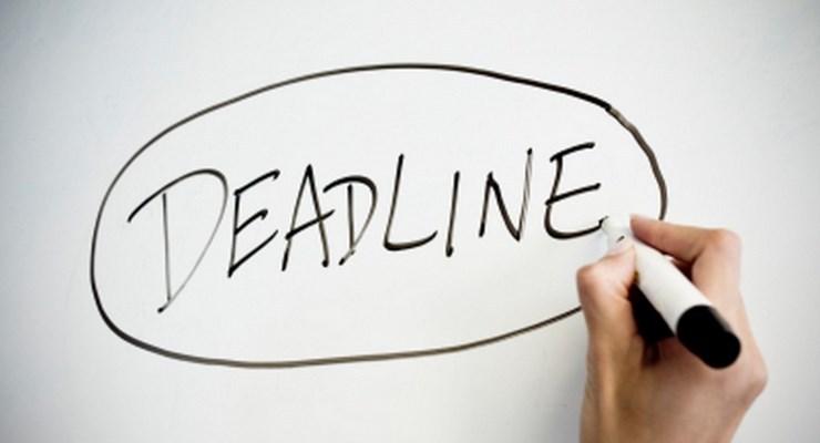 deadline stress bekerja solusi irma vania peluang usaha