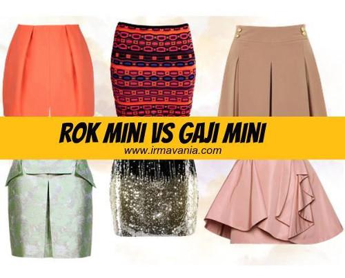 rok mini gaji besar peluang bisnis irma vania surabaya