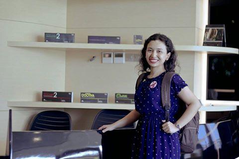 Irma Vania Oesmani Biaya Hidup di Surabaya Usaha Moment