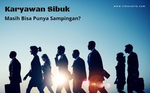Peluang Bisnis Online Modal 10 Jutaan Usaha Moment Irma Vania Surabaya