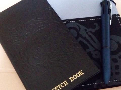 ゆえさんのノート