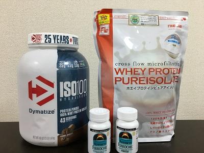 proteintop