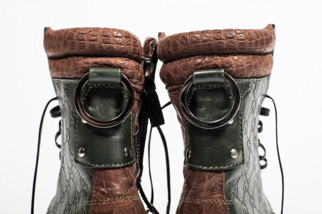 the-shoe-surgeon-gucci-purse-sneakers-04-1440x960