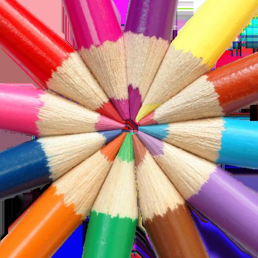色で個性が分かる色彩心理学