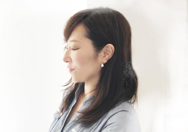 【加藤雅子】Luxe(リュクス)プライベートサロン