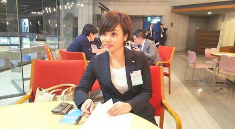 【熊谷 未来】BOL TREINING ROOM