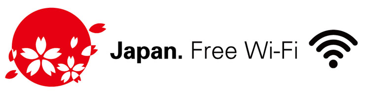 japanfreewifi