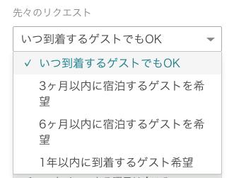 photo-5k001-11