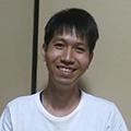 profile_minchi