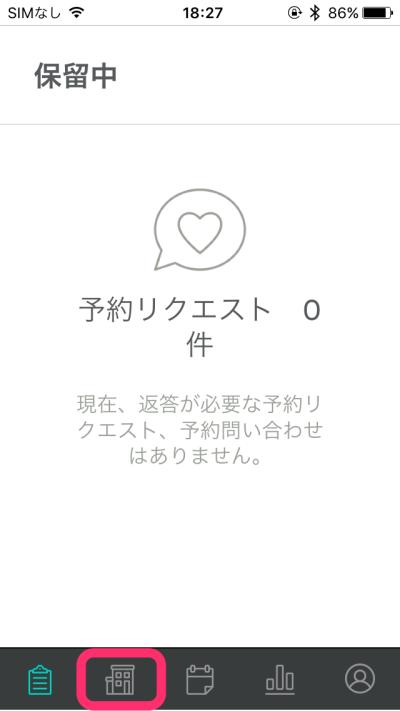 photo-10k001-03-02