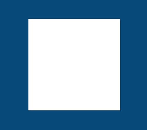 図:正方形を描く