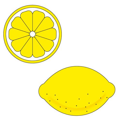 絵:昭和レトロポップレモン