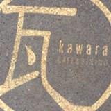 [和カフェレポ]kawara CAFE & DINING  恵比寿店