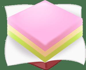 雛祭り 菱餅