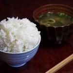 夏時期の熱中症予防にも効果的な味噌汁に挑戦!