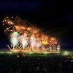 復興祈願花火フェニックス|長岡花火大会の席でおすすめは?