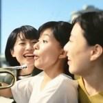 三ツ矢サイダーCM「僕らの爽快」編の画像と動画が炎上!アサヒが謝罪する事態に!