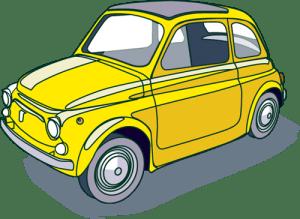 【絶対失敗しない!】車屋が教える中古車選びのポイントと注意点!