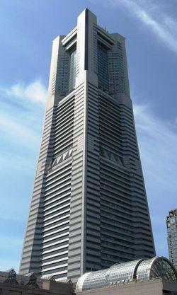 東日本 都道府県別高層ビルランキング 高さ最下位はあの県!