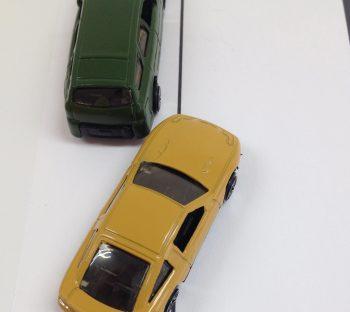 縦列駐車やりなおし2