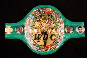 ボクシング歴代日本人の世界チャンピオン一覧 KO率最強の王者は誰?