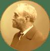 歴代日本人ノーベル賞受賞者の一覧 学歴や賞金、辞退者は?