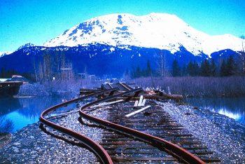 1964 アラスカ地震