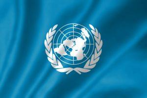 歴代国連事務総長の功績と評価 任期や選出方法をご存知ですか?